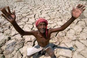 man_drought_20090718