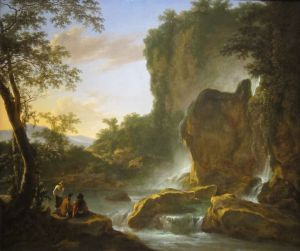 Italianate_Landscape_with_an_Artist_Sketching_from_Nature